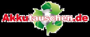 Anleitung für Panasonic Rasierer ES LA 93 -
