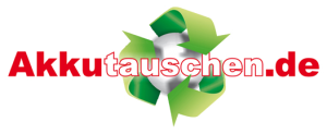 Anleitung Audiosysteme Toniebox -
