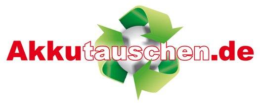 Akkutauschen Logo 1 - Wir über uns
