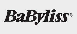 babyliss logo - Anleitung Hersteller