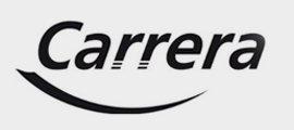 carrera logo - Anleitung Hersteller