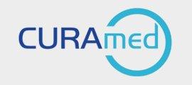 curamed logo - Anleitung Hersteller