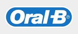 oralb logo - Anleitung Hersteller