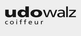 udowalz logo - Anleitung Hersteller