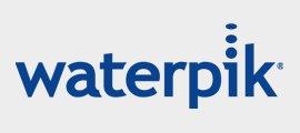 waterpik logo - Anleitung Hersteller