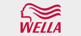 wella logo - Anleitung Hersteller