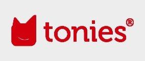logo tonie - Anleitung Hersteller