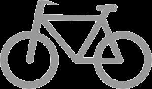 Bike 300x177 - Service