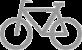 Anleitung E-Bikes TranzX -